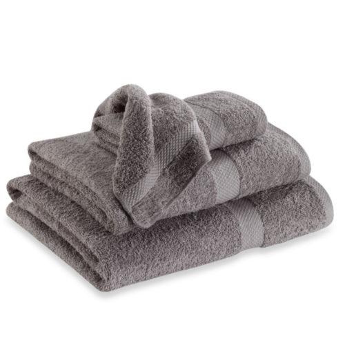 TOWELS image