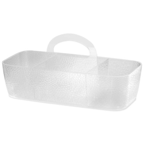 SHOWER TOTE image